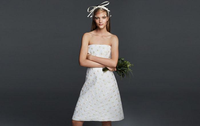 abito-sposa-Max Mara-2017-modello-grano