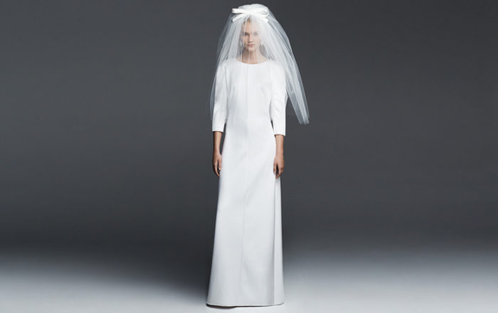 abito-sposa-Max Mara-2017