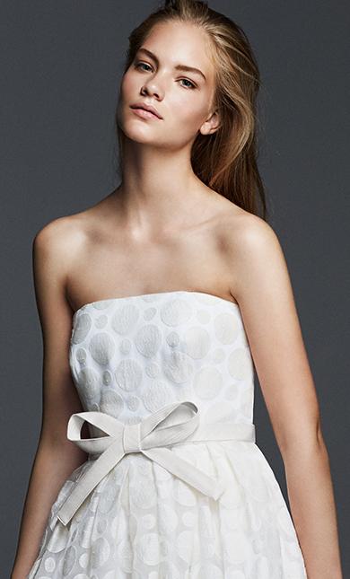 abito-sposa-Max Mara-2017-modello-hedera-1