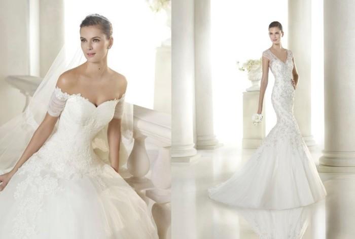 Bridal | ABITI DA SPOSA | Page 75