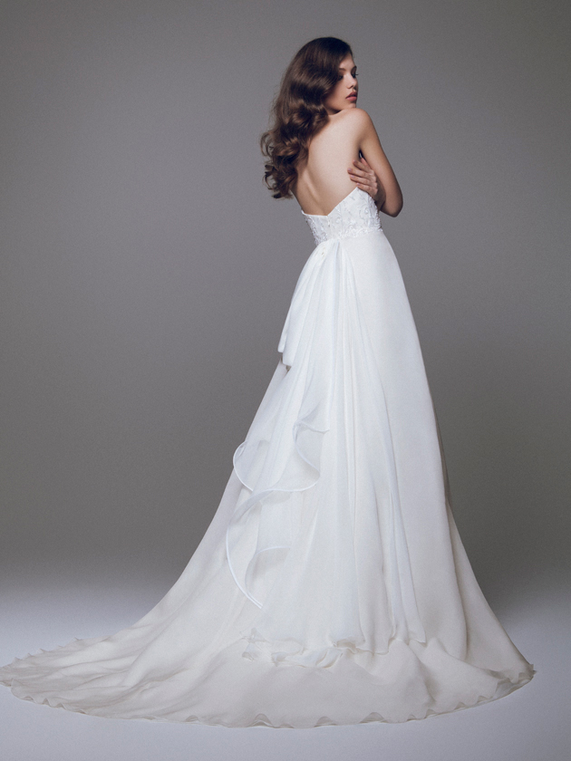 6f7b9221e609 Bridal