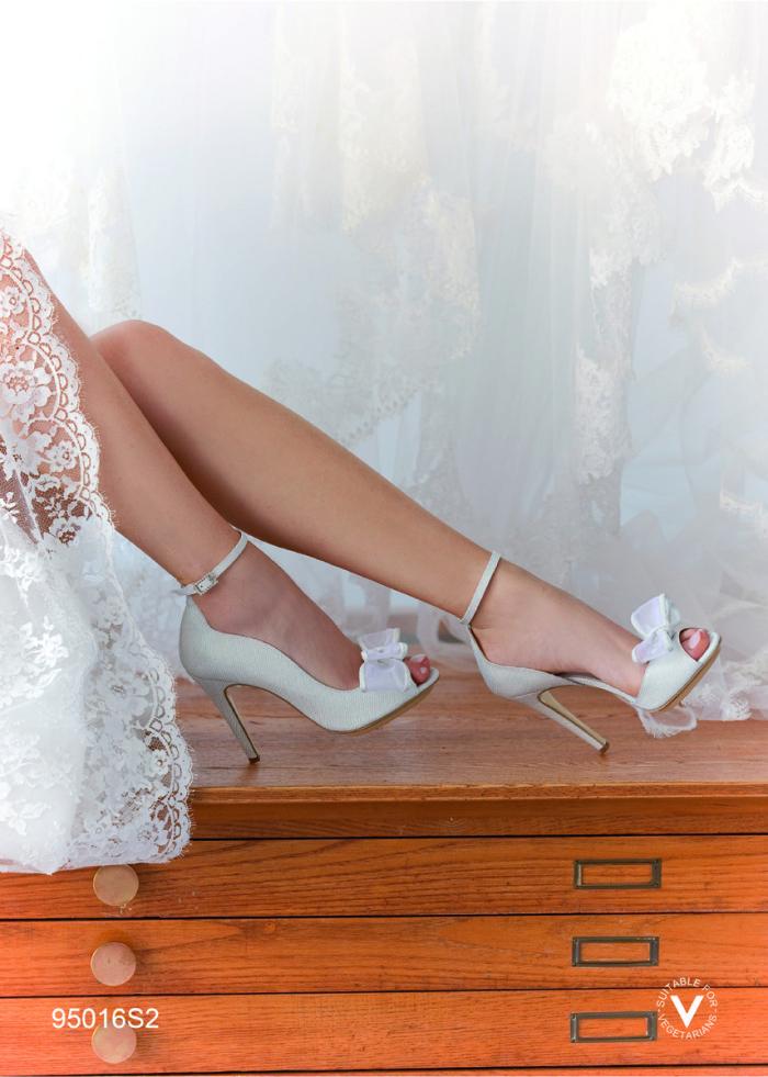 Scarpe Su Misura Sposa.Penrose La Collezione 2016 Di Scarpe Da Sposa E Da Cerimonia