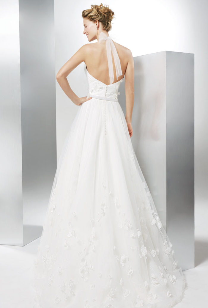 abito-sposa-Raimon Bundo