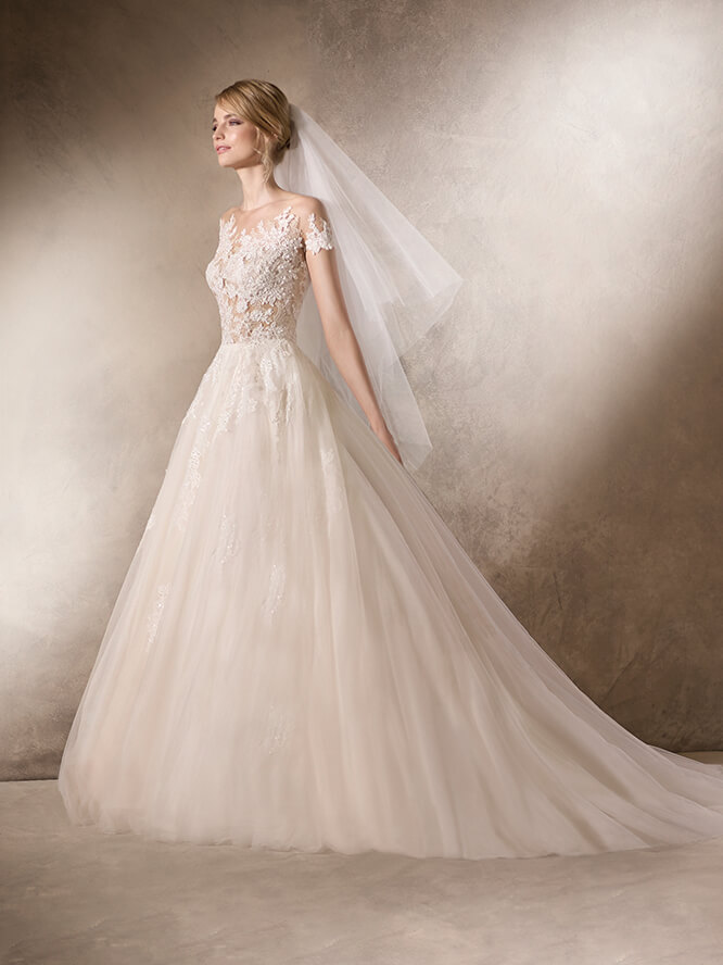 Page BridalAbiti Page Da 18 Da Da BridalAbiti 18 Sposa BridalAbiti Sposa Sposa QdtxBhsrCo