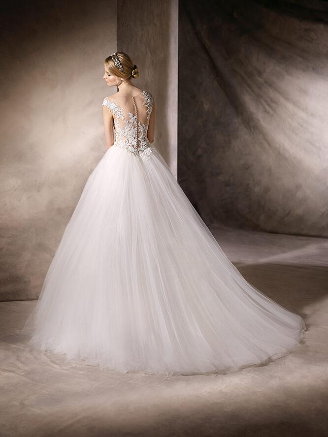 abito-la-sposa-barcelona-modello-Halar-back