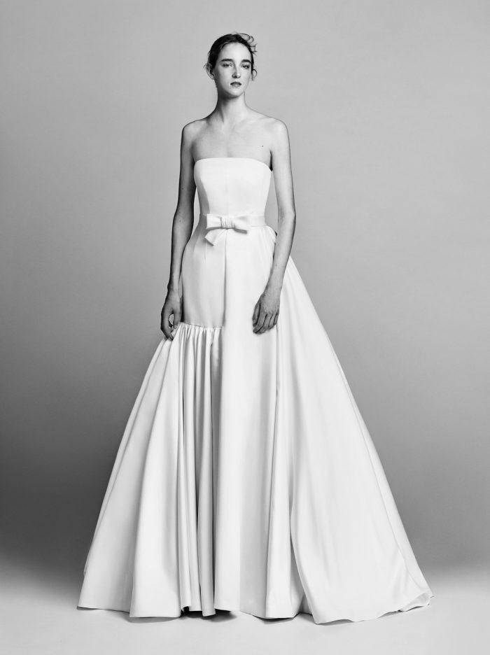 e6a761ce5102 La collezione Viktor   Rolf 2017 è un inno all Haute Couture più esclusiva