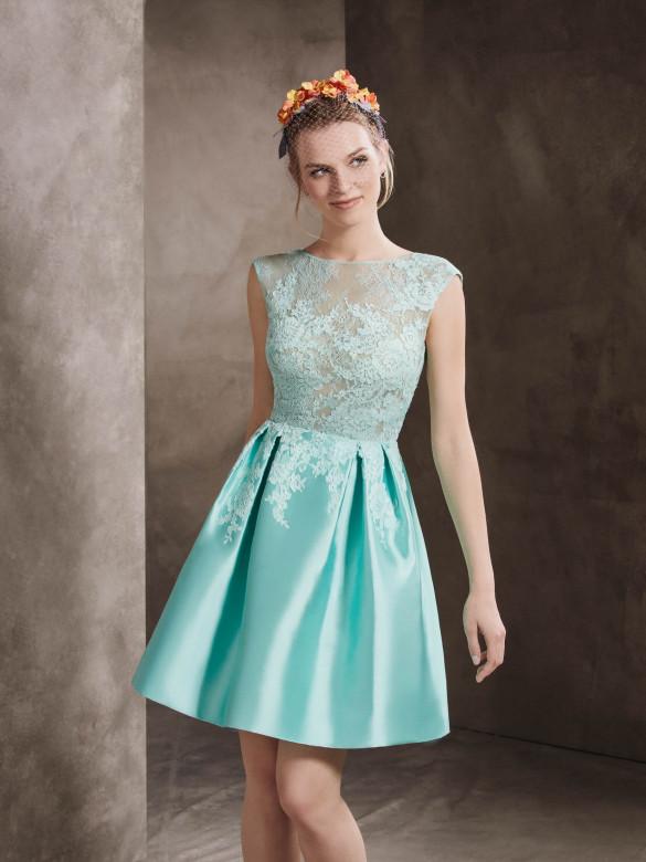 huge discount 04d00 bc8ef Bridal | ABITI DA SPOSA | Page 14