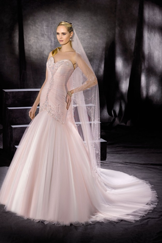 abito-sposa-Kelly Star-2017-modello-176-21
