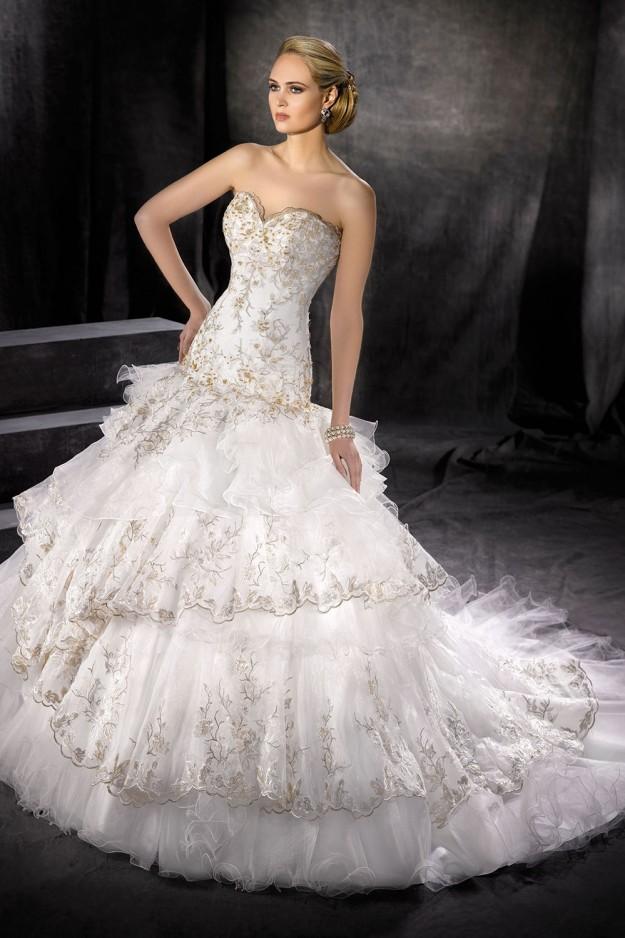abito-sposa-Kelly Star-2017-modello-176-27