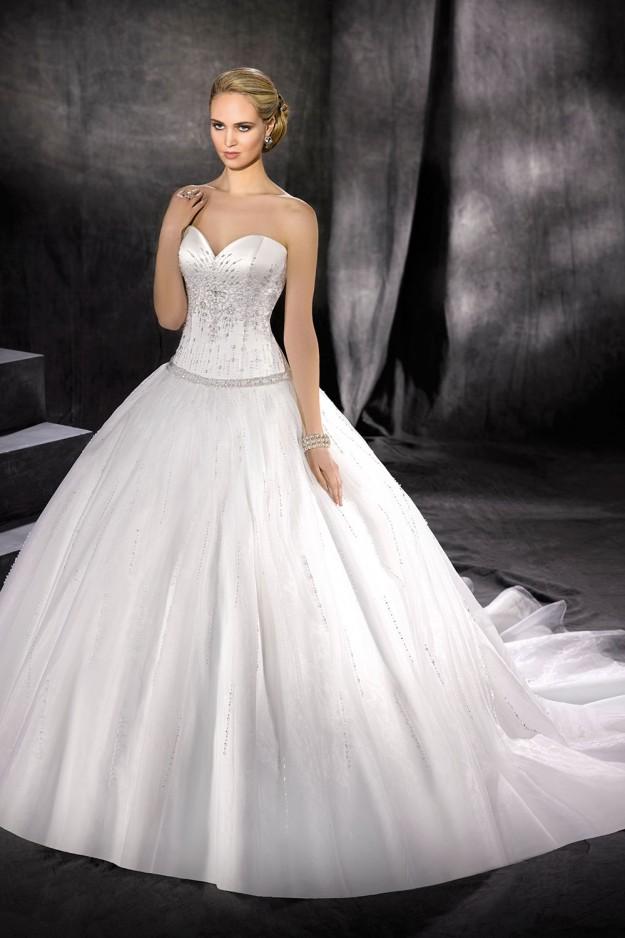 abito-sposa-Kelly Star-2017-modello-176-28