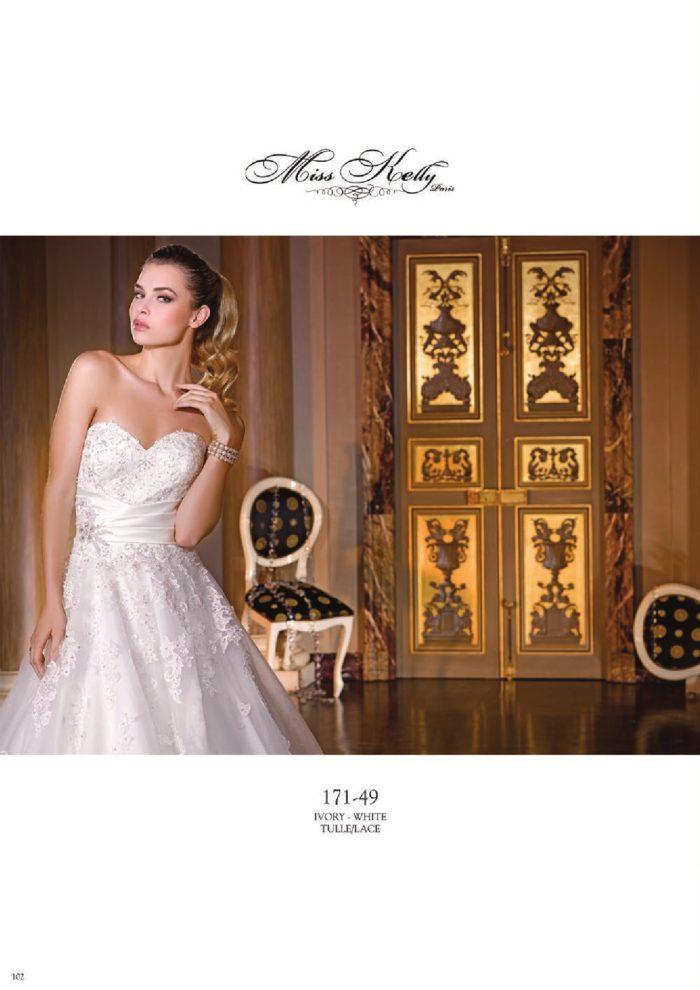 abito-sposa-Miss Kelly-2017-modello-171-49-primo