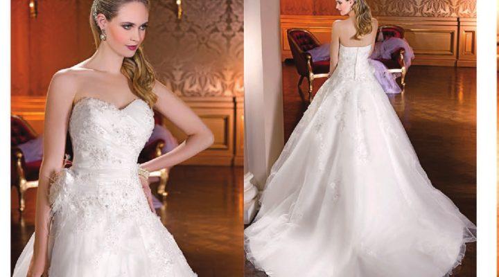 abito-sposa-Miss Kelly-2017-modello-171-52-fronte-retro