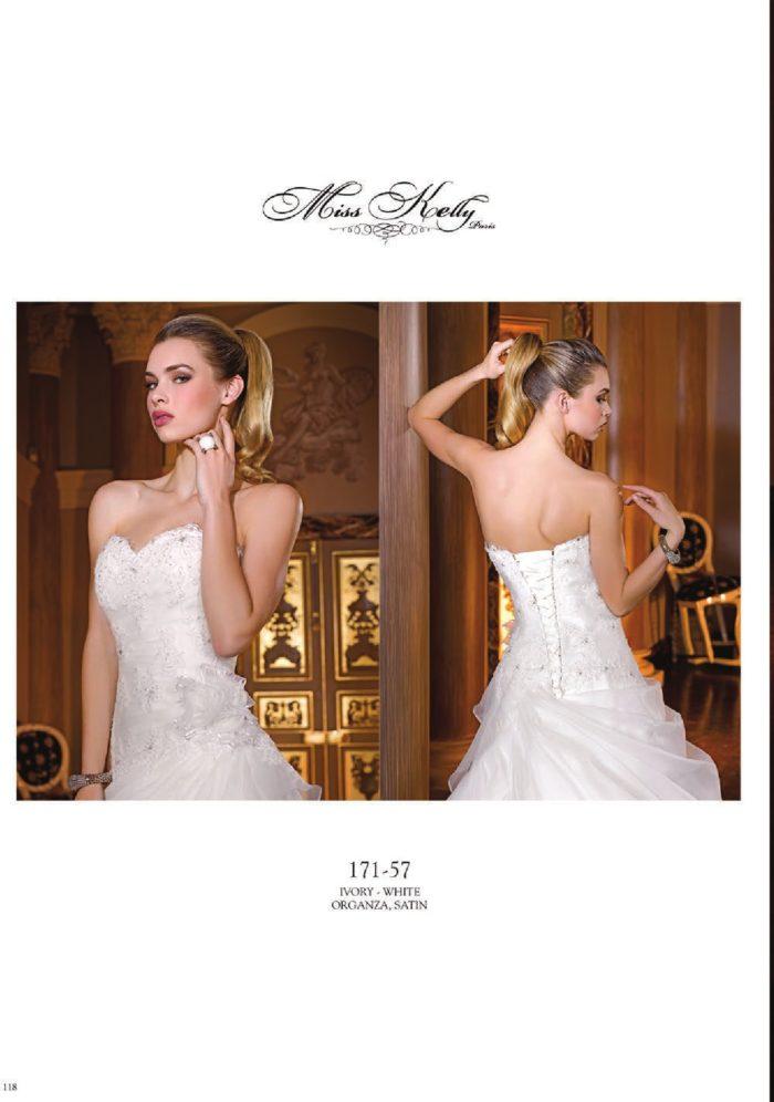 abito-sposa-Miss Kelly-2017-modello-171-57-retro