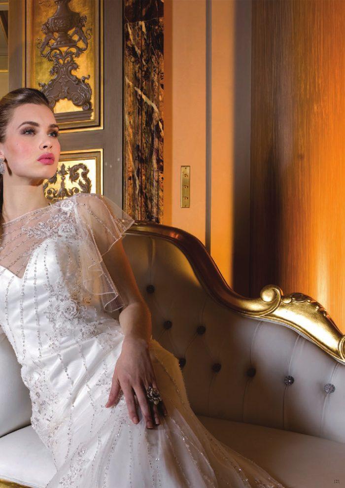 abito-sposa-Miss Kelly-2017-modello-171-44