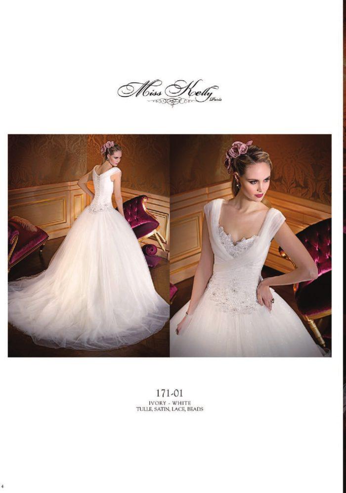 abito-sposa-Miss Kelly-2017-modello-171-01-fronte-retro