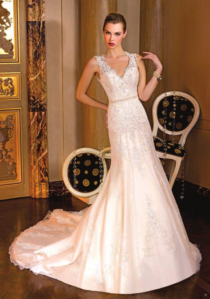 978d1bfd97e4 ... abito-sposa-Miss Kelly-2017-modello-171-11 ...