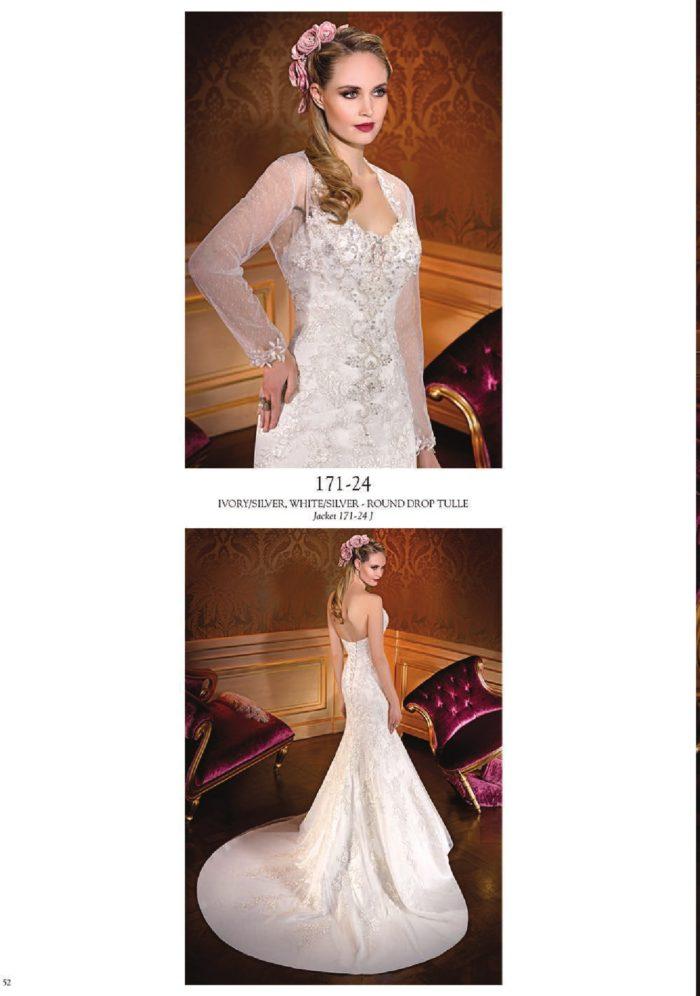 abito-sposa-Miss Kelly-2017-modello-171-24-fronte-retro
