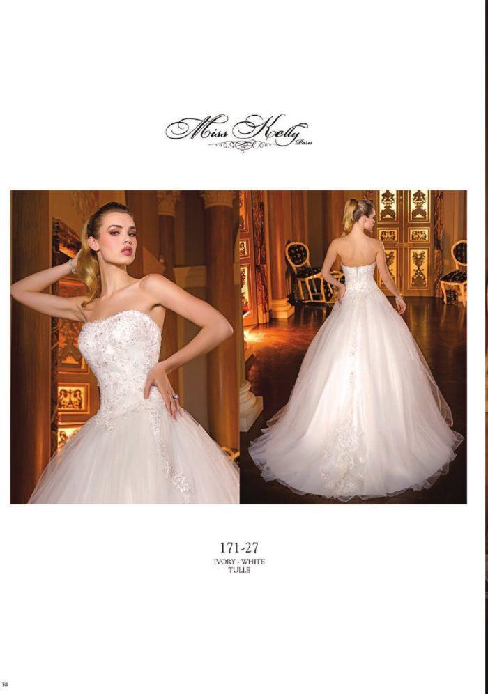 abito-sposa-Miss Kelly-2017-modello-171-27