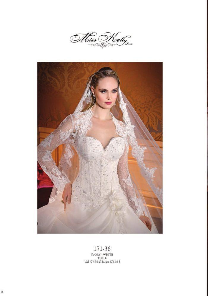 abito-sposa-Miss Kelly-2017-modello-171-36