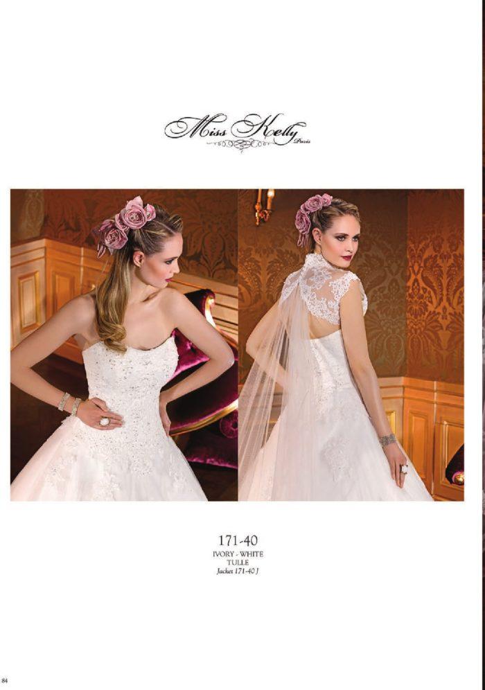abito-sposa-Miss Kelly-2017-modello-171-40-fronte-retro