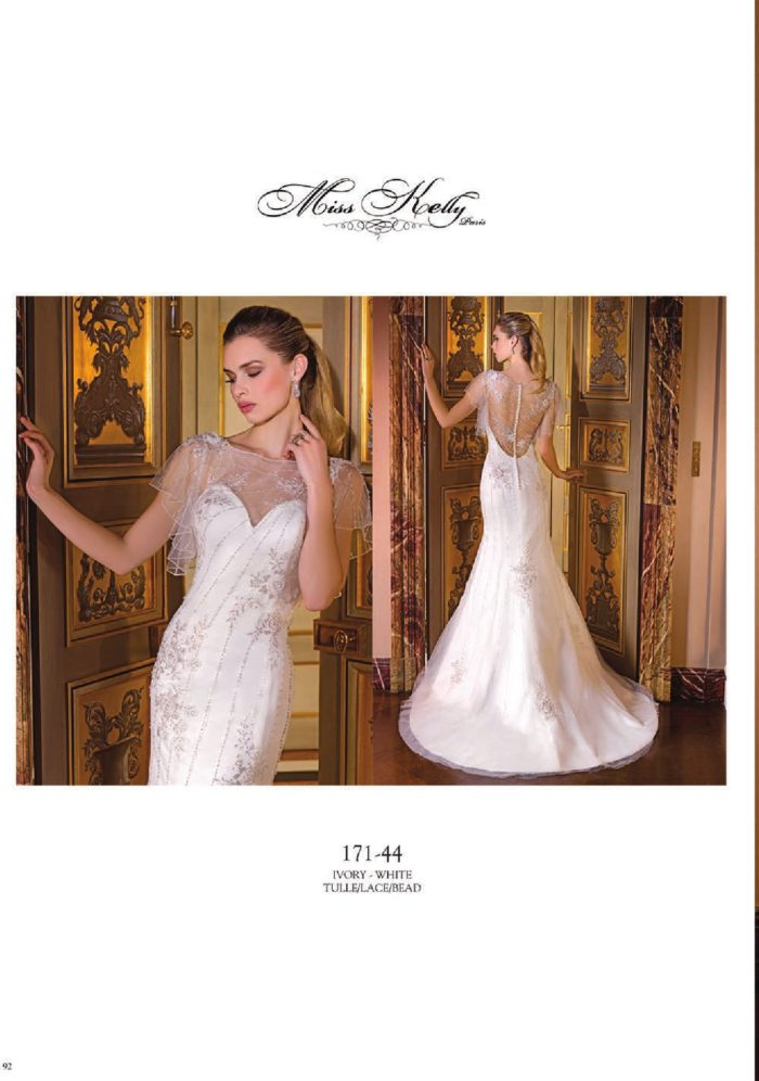abito-sposa-Miss Kelly-2017-modello-171-44-fronte-retro