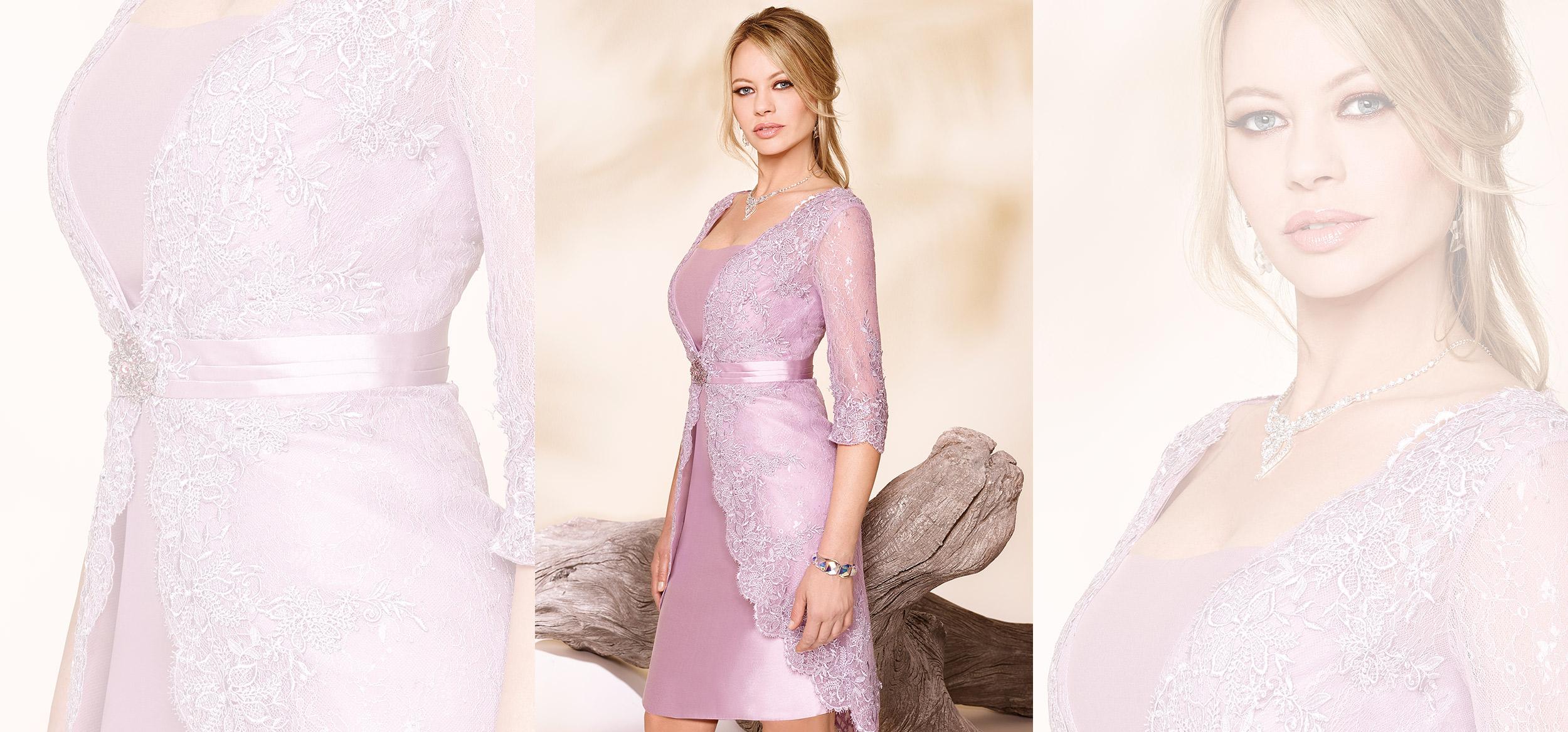 Cerimonia 2016 Donna8da Collezione Abiti Fjct3luk15 Couture Musani 76ymbvIYgf
