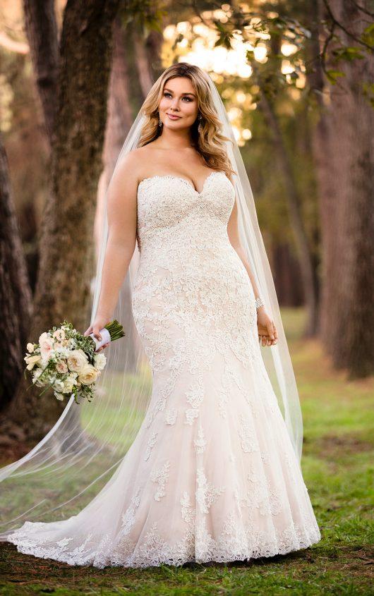 abito-sposa-Stella York-2017-modello-6379