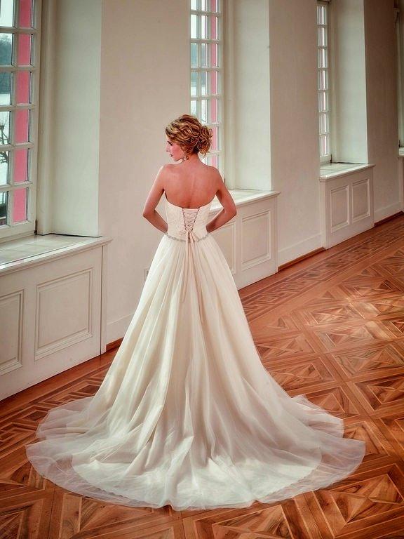 abito-sposa-Diane-Legrand-2017-modello-6310-assorti-retro